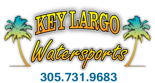 Key Largo Watersports